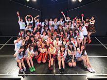 HKT48の画像(栗原紗英に関連した画像)