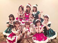 AKB48の画像(高橋みなみ渡辺麻友に関連した画像)
