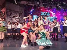 AKB48 ももいろクローバーZの画像(高橋みなみ渡辺麻友に関連した画像)