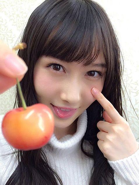矢倉楓子の画像 p1_26