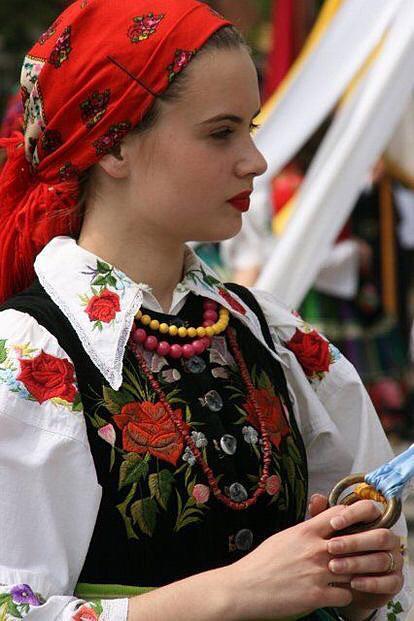 民族衣装の画像 プリ画像