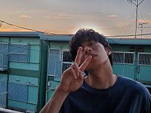 田中圭の画像(かっこいい 横浜流星に関連した画像)