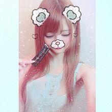 ♡ 女の子 ♡の画像(プリ画像)