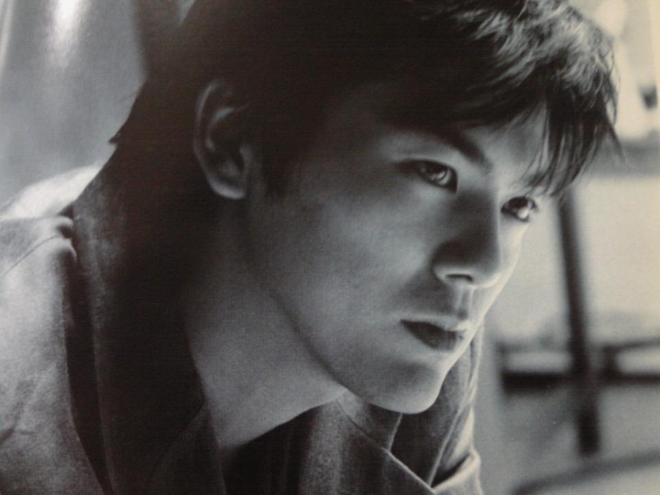 尾崎豊の画像 p1_37
