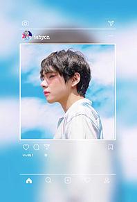 ♡tehyon♡待ち受け画面の画像(待ち受けに関連した画像)