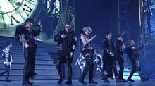 Aぇ!groupの画像(草間リチャード敬太に関連した画像)