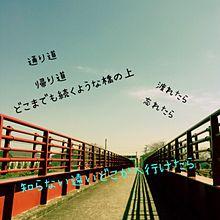 1000001colors/ナタP プリ画像