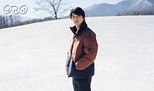保存はいいね👍🏼の画像(吉沢亮可愛いに関連した画像)