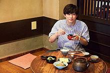 吉沢亮クン好きな人👍🏻 プリ画像