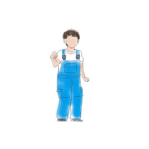 高橋優斗の画像(プリ画像)