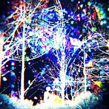 青天の霹靂の画像(青 無地に関連した画像)