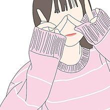 オルちゃん♡♡の画像(#オルちゃんに関連した画像)