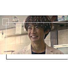 笑 顔 ☼の画像(大野智/櫻井翔/相葉雅紀に関連した画像)