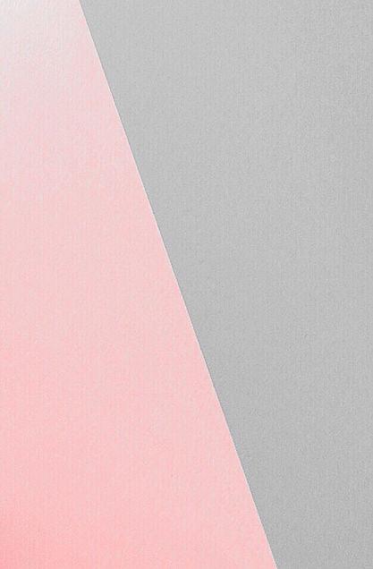 シンプル 壁紙 おしゃれ 女子向けの使いやすい壁紙50選!シンプルでおしゃれな画像をご紹介!