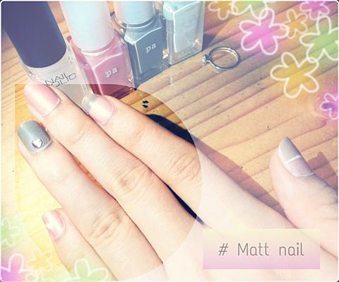 nails ✡*゜の画像(プリ画像)