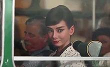 Audrey Hepburnの画像(プリ画像)