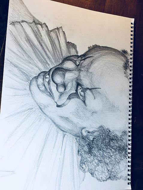 ピエロの画像(プリ画像)