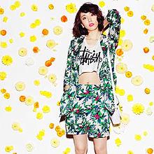 可愛いかわいいオシャレ花美人加工素材背景ストゥーシー プリ画像