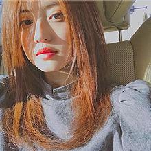 可愛い女の子 切ない恋愛 ポエム 平野紫耀 キンプリ プリ画像