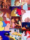 ディズニープリンセス 壁紙 プリ画像