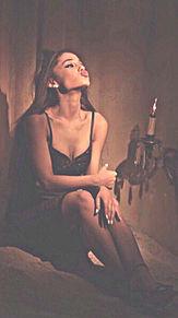 アリアナグランデの画像(プリ画像)