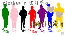 なりチャ募集!の画像(なりチャに関連した画像)