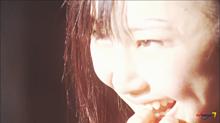 松井玲奈の画像(マジすか学園に関連した画像)