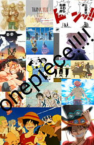 onepiece壁紙💕の画像(onepiece壁紙に関連した画像)