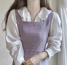 オナゴの画像(お洋服に関連した画像)