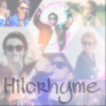 Hilcrhymeの画像(プリ画像)