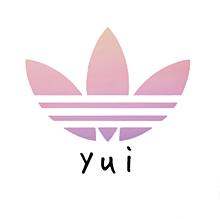 no titleの画像(かっこいい アディダス ロゴに関連した画像)