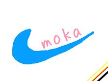 no titleの画像(mokaに関連した画像)