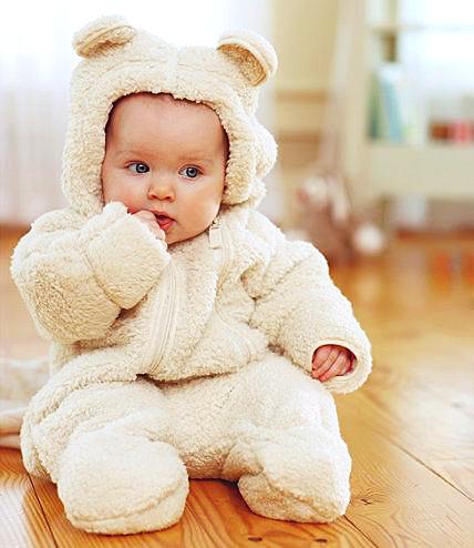 海外BABYの画像 プリ画像