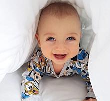 海外BABYの画像(赤ちゃんに関連した画像)