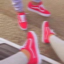 海外オシャレの画像(靴に関連した画像)
