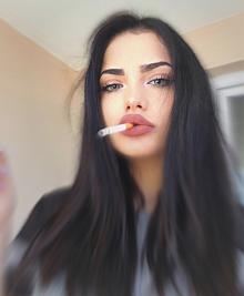 海外オシャレの画像(タバコ おしゃれに関連した画像)