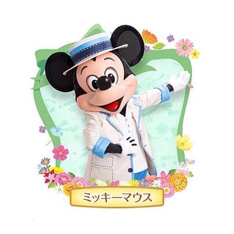 ミッキーマウスの画像 p1_16