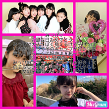 桜エビちゃん♡みっぴ プリ画像