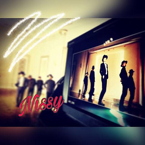 Nissy♡の画像(プリ画像)