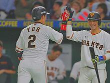 小林誠司♡の画像(野球に関連した画像)