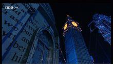 ロンドン五輪|閉会式の画像(ロンドン五輪に関連した画像)