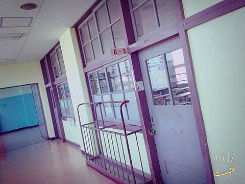 懐かしの小学校の画像(プリ画像)