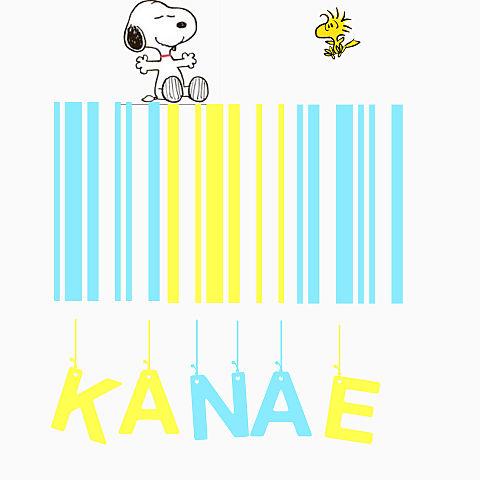 KANAE☆様リクエストの画像(プリ画像)