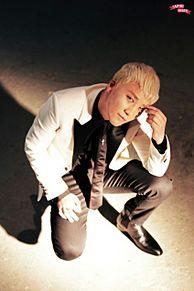 BIGBANGの画像(プリ画像)
