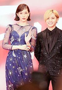 東京国際映画祭の画像(東京国際映画祭に関連した画像)