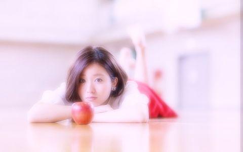 ♡杏沙子♡の画像 プリ画像