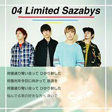 04 Limited Sazabys 加工の画像(04 Limited Sazabysに関連した画像)