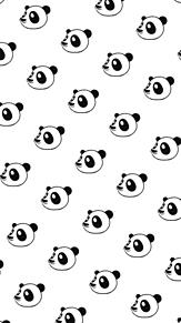 セクバニパンダの画像(セクバニに関連した画像)