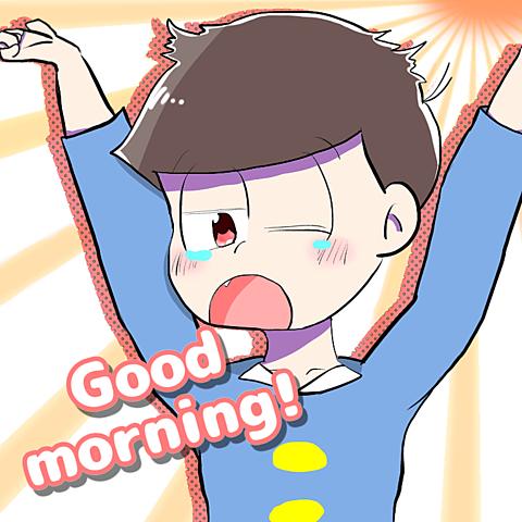Good morning✨の画像(プリ画像)
