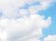 お空✨の画像(プリ画像)